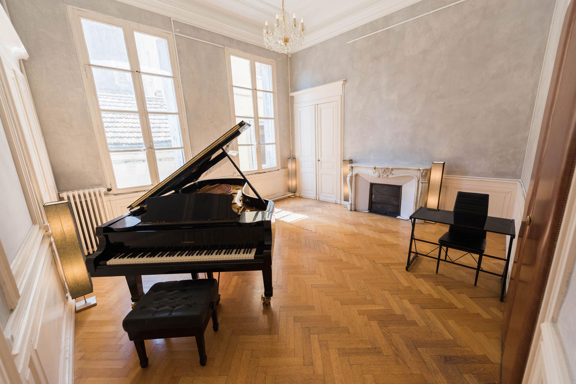 en quelques mots l 39 anacrouse cole de musique galerie ateliers d 39 arts de bien tre. Black Bedroom Furniture Sets. Home Design Ideas