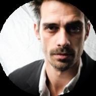 Sylvain Ragusa